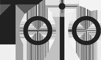 Tojo-stell