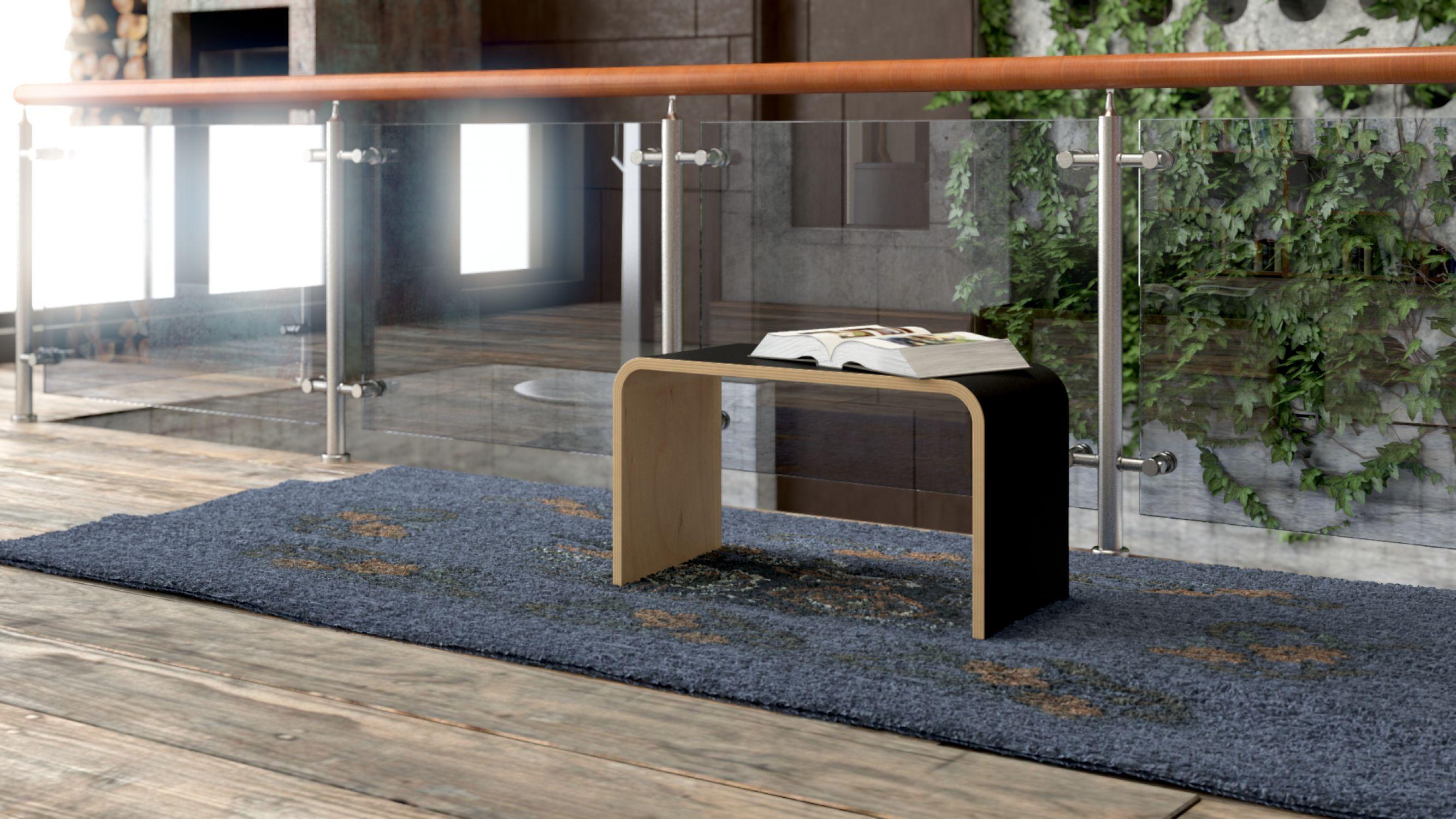 Living Küche & Esszimmer Stühle & Hocker Holzstühle