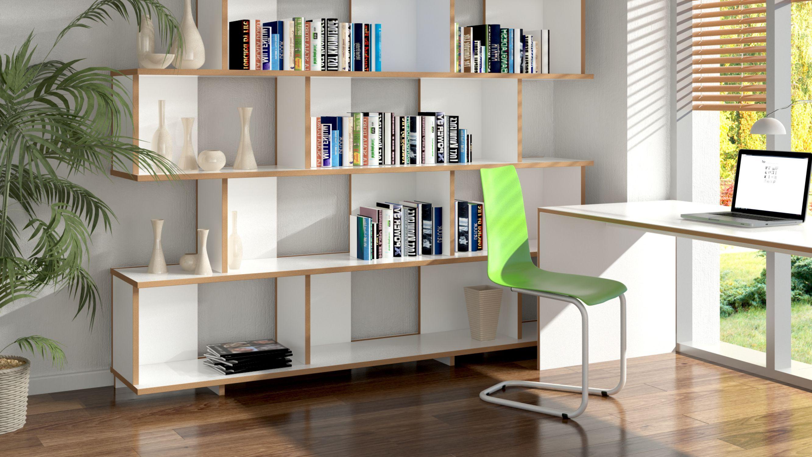 Wohnen Küche & Esszimmer Stühle & Hocker Holzstühle