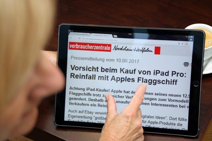 Das sind Deutschlands Smart Home Typen. Mehr Information zu den Umfrageergebnissen und auch unter https://www.eon.de/de/eonerleben/das-sind-deutschlands-smart-home-typen.html /