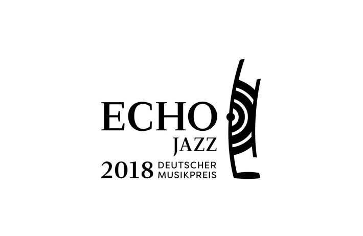ECHO JAZZ 2018_Logo.