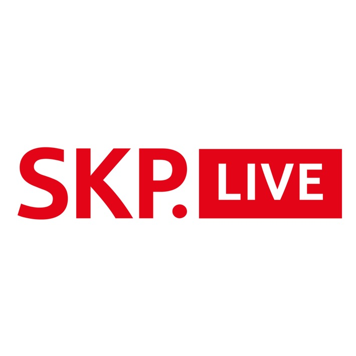 SKP.LIVE startet auf dem Caravan Salon 2018.Pünktlich zum Caravan Salon 2018 startet S-Kreditpartner erstmals mit seiner neuen Livestreaming-Plattform SKP.LIVE.