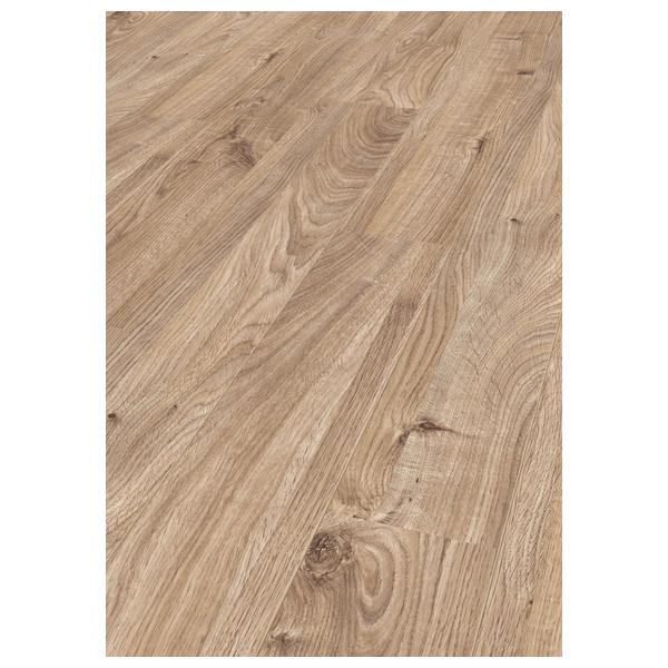 preis laminat project floors floorshome pw bricoflor with preis laminat finest laminat buche. Black Bedroom Furniture Sets. Home Design Ideas